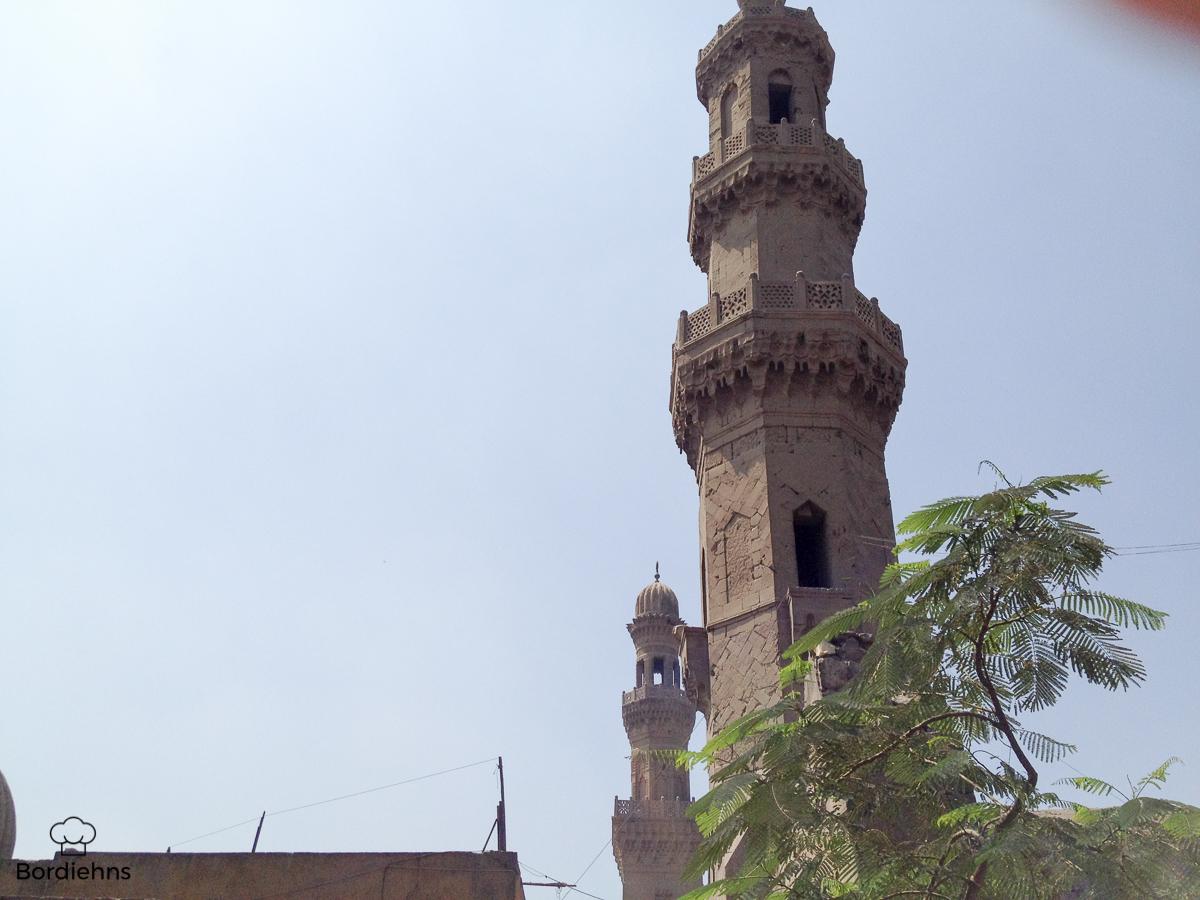 Egypt pics-21.jpg