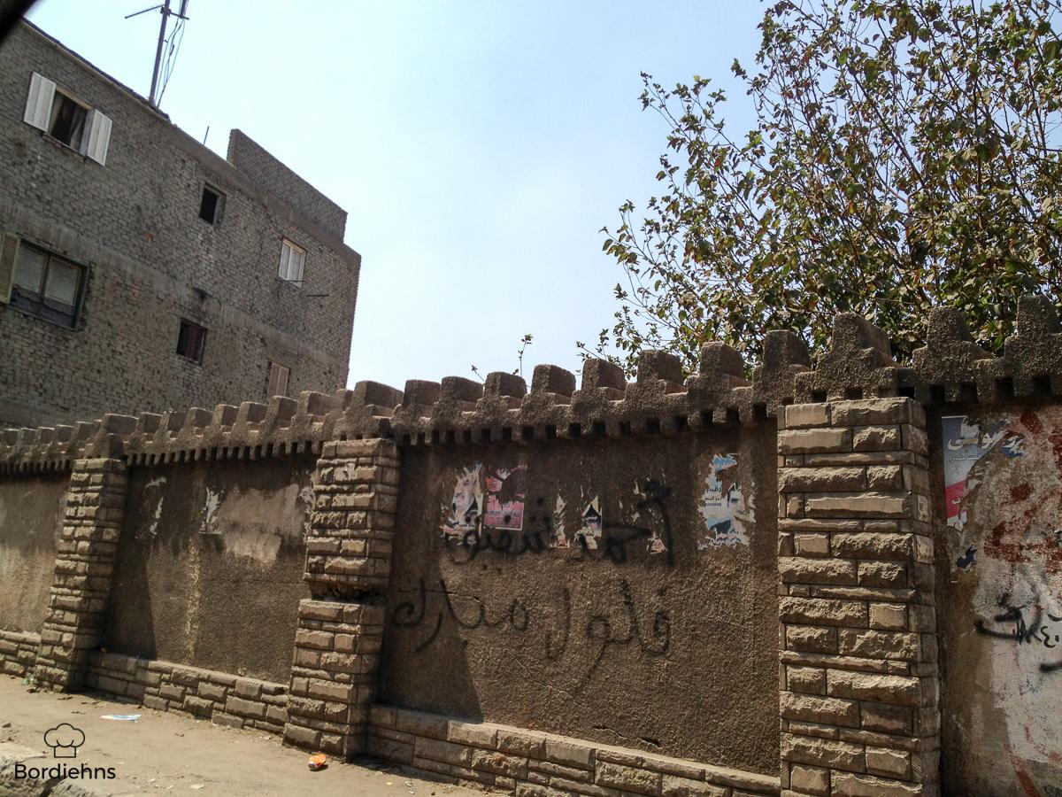 Egypt pics-22.jpg