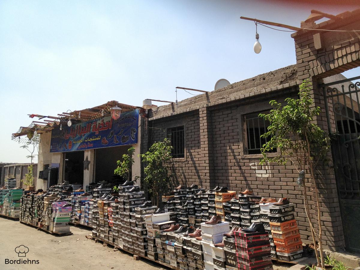 Egypt pics-25.jpg