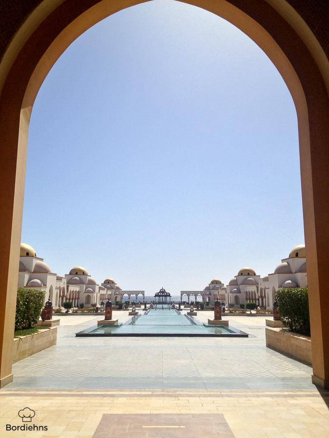 Egypt pics-31.jpg