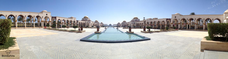 Egypt pics-32.jpg