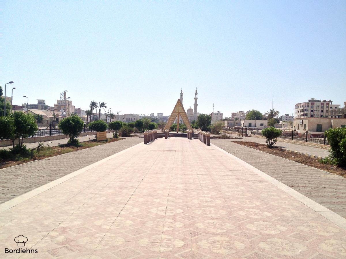 Egypt pics-45.jpg