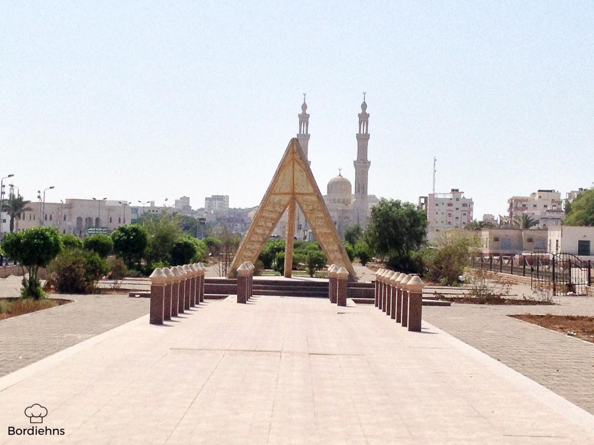 Egypt pics-46.jpg