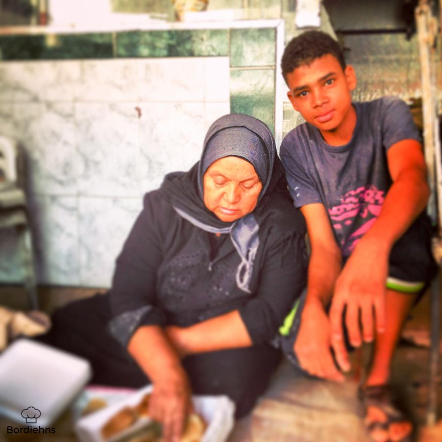 Egypt pics-52.jpg