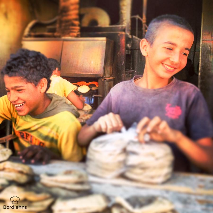 Egypt pics-54.jpg