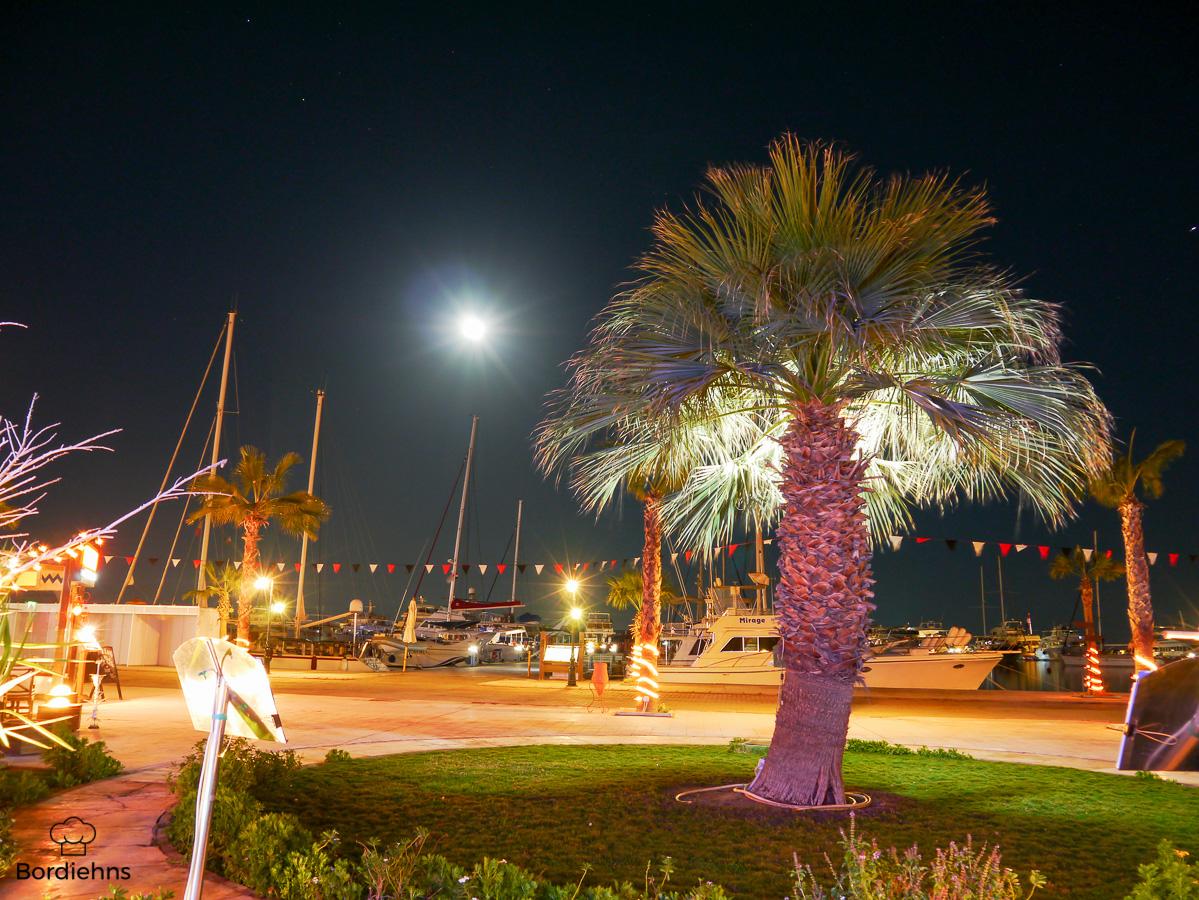 Egypt pics-75.jpg