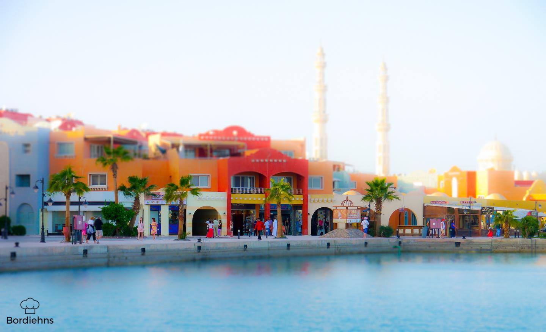 Egypt pics-81.jpg