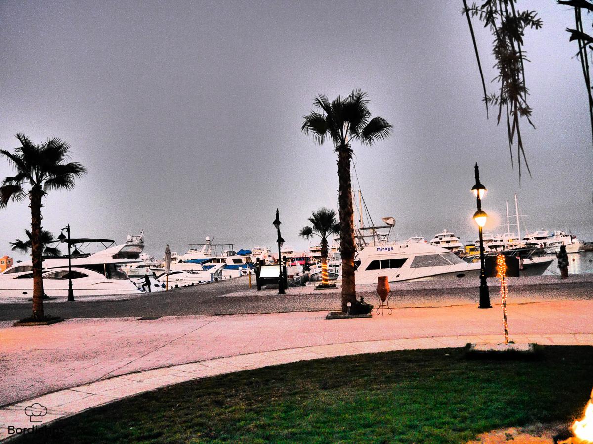 Egypt pics-90.jpg