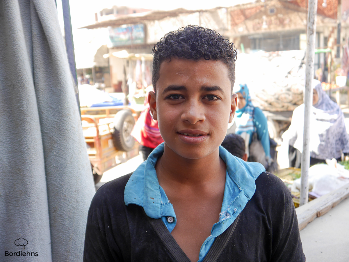 Egypt pics-136.jpg