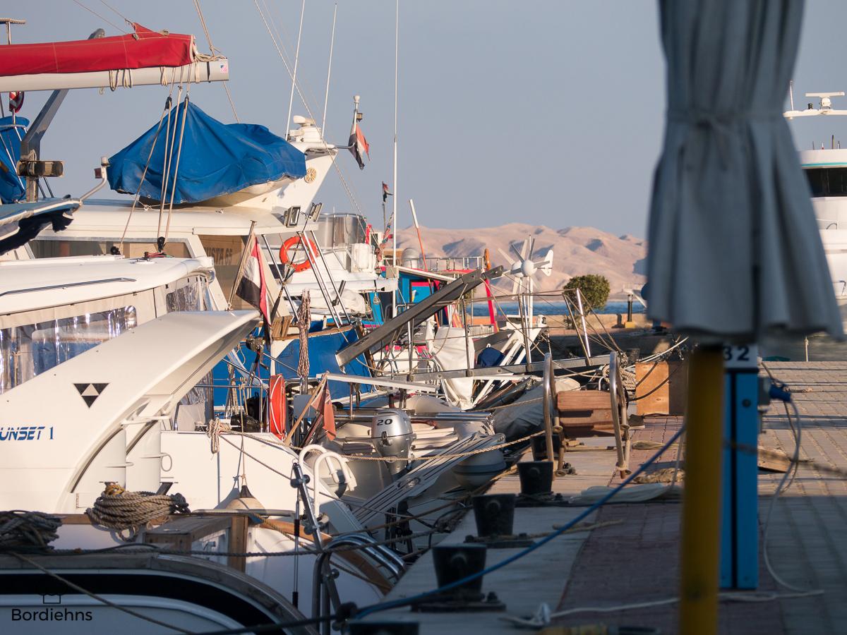 Egypt pics-155.jpg