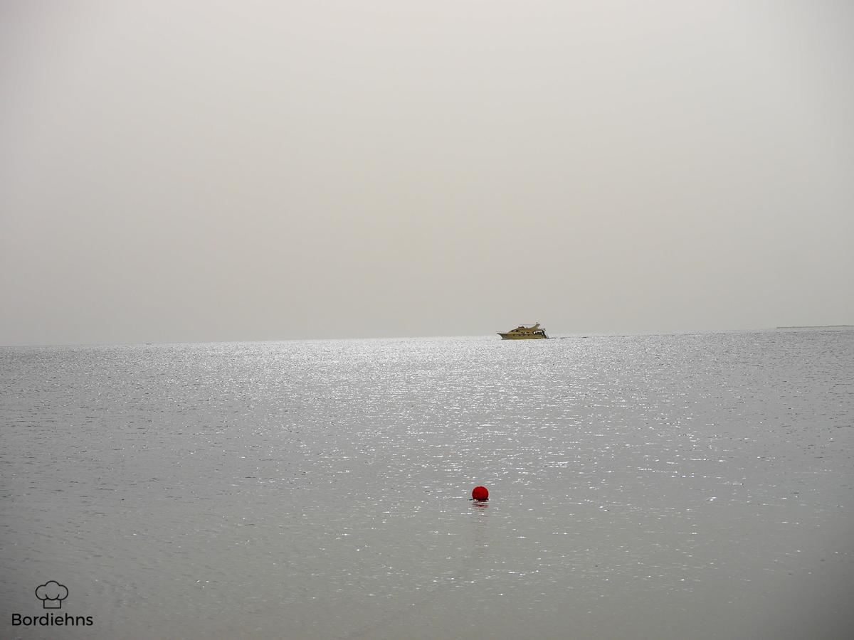 Egypt pics-163.jpg