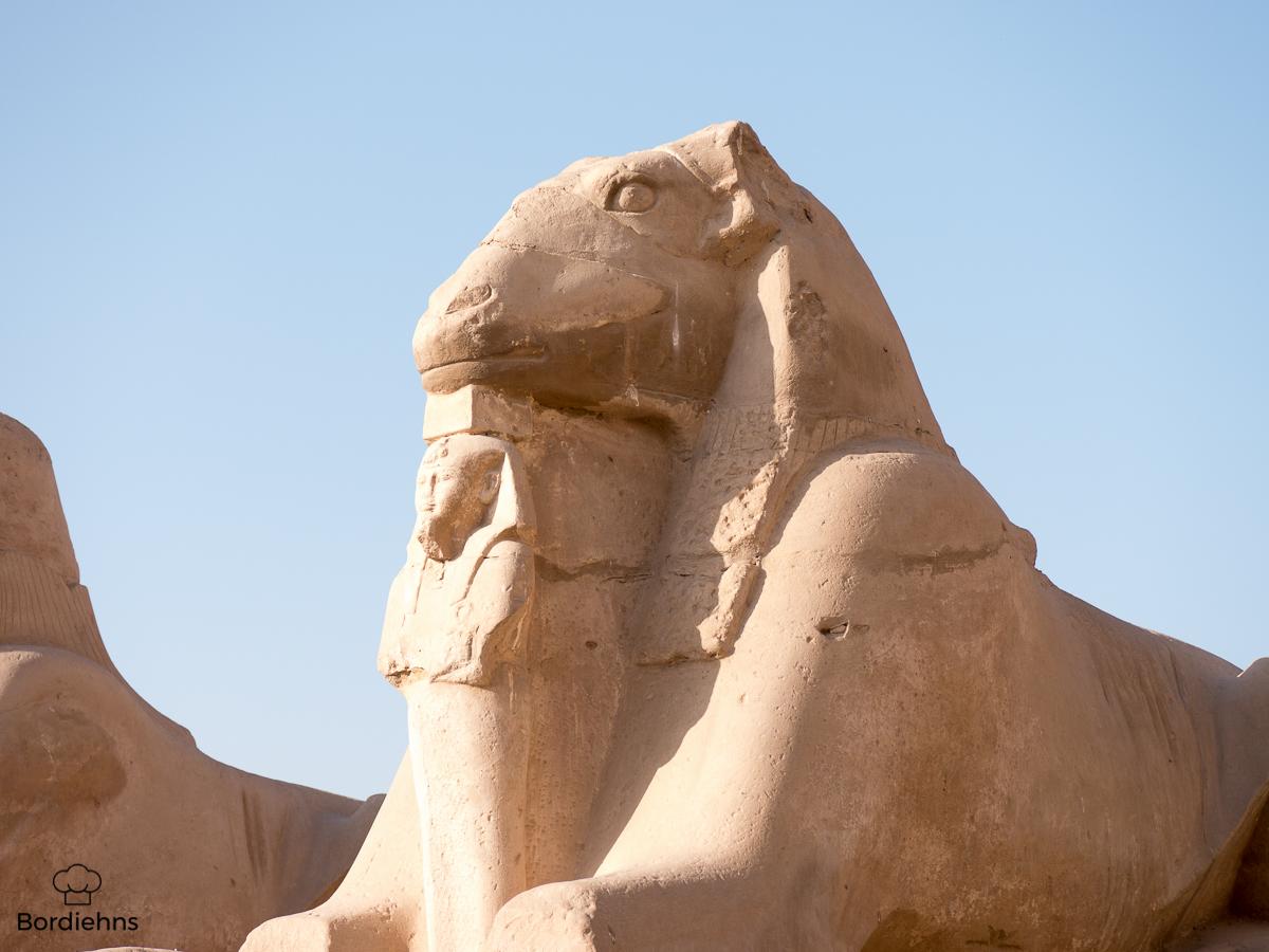 Luxor-3.jpg