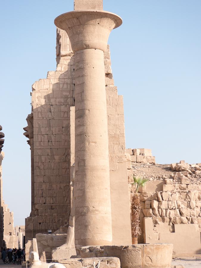 Luxor-6.jpg