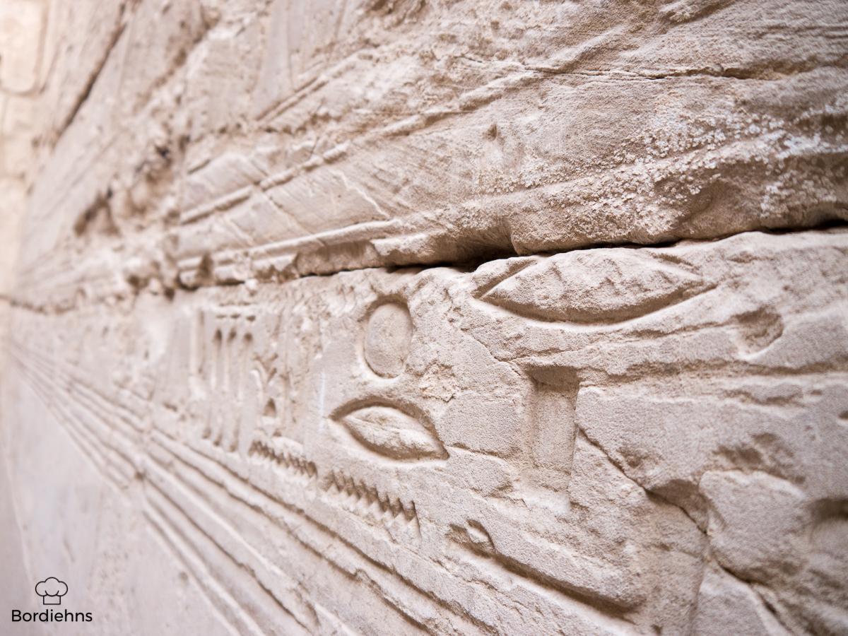 Luxor-9.jpg