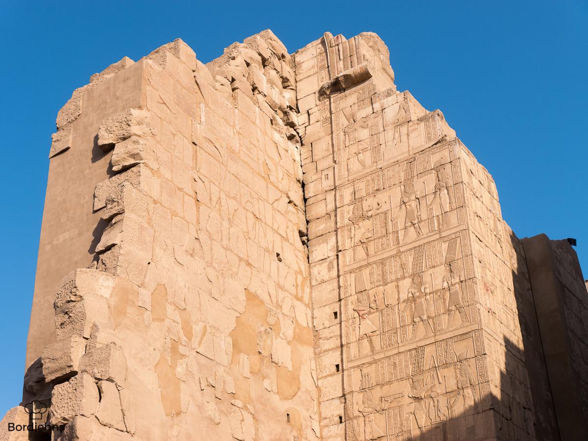 Luxor-11.jpg