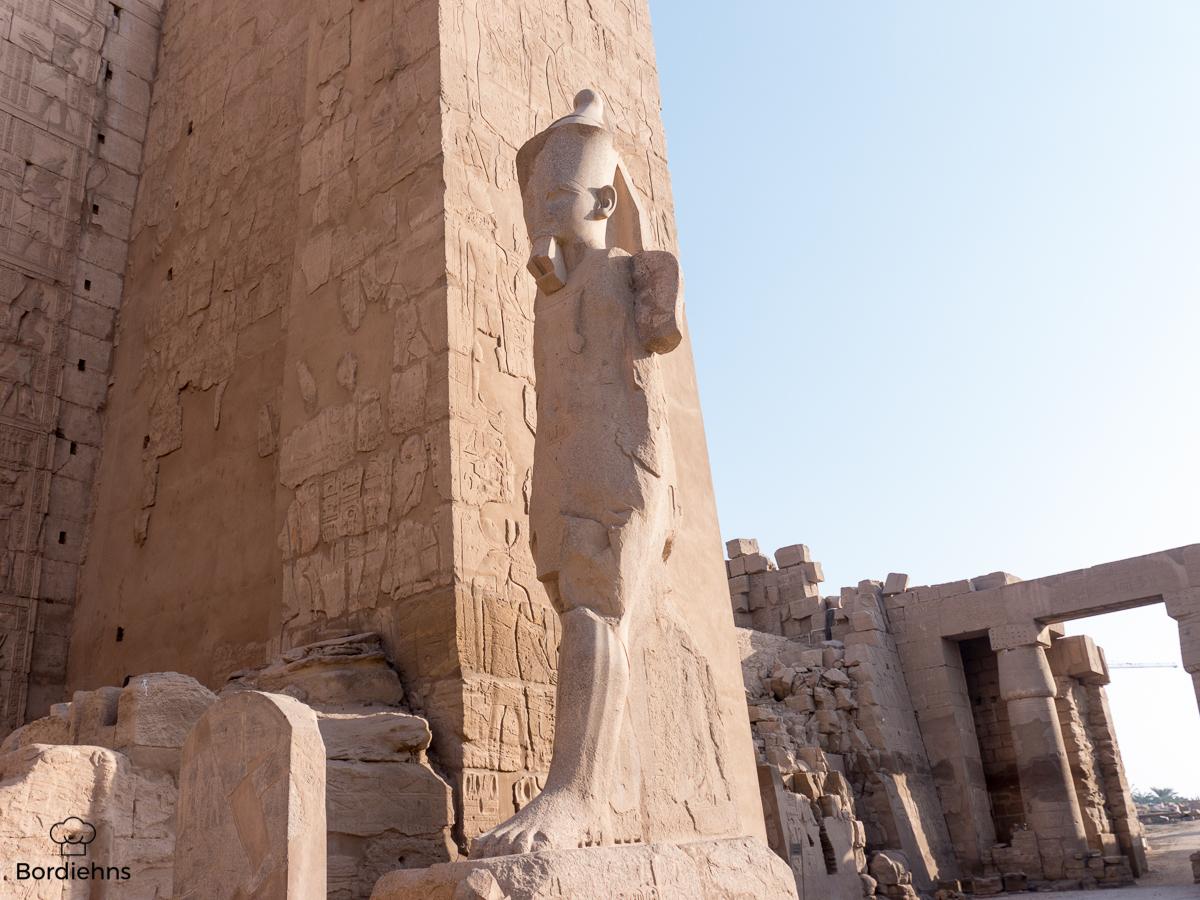 Luxor-12.jpg