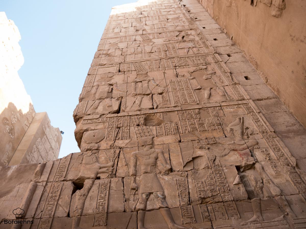 Luxor-13.jpg