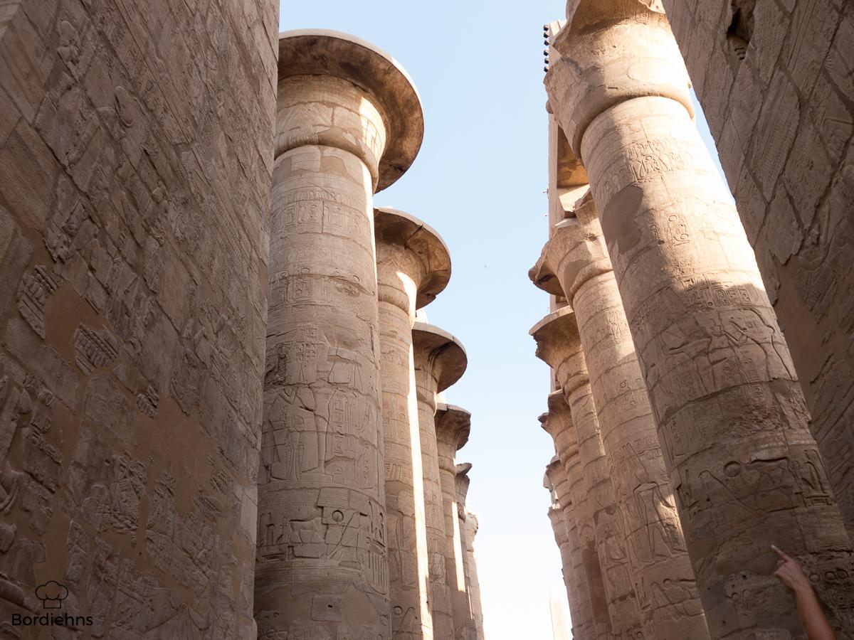 Luxor-14.jpg