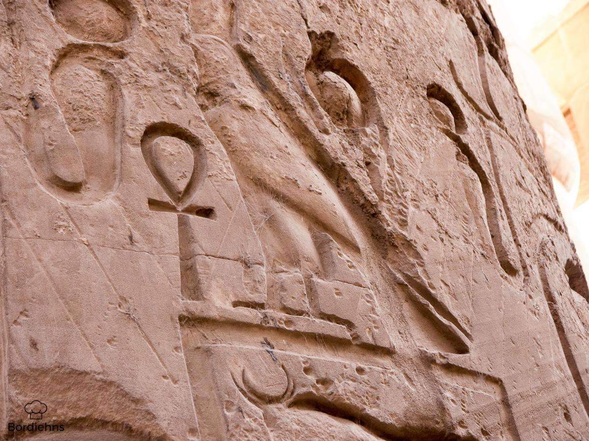 Luxor-15.jpg