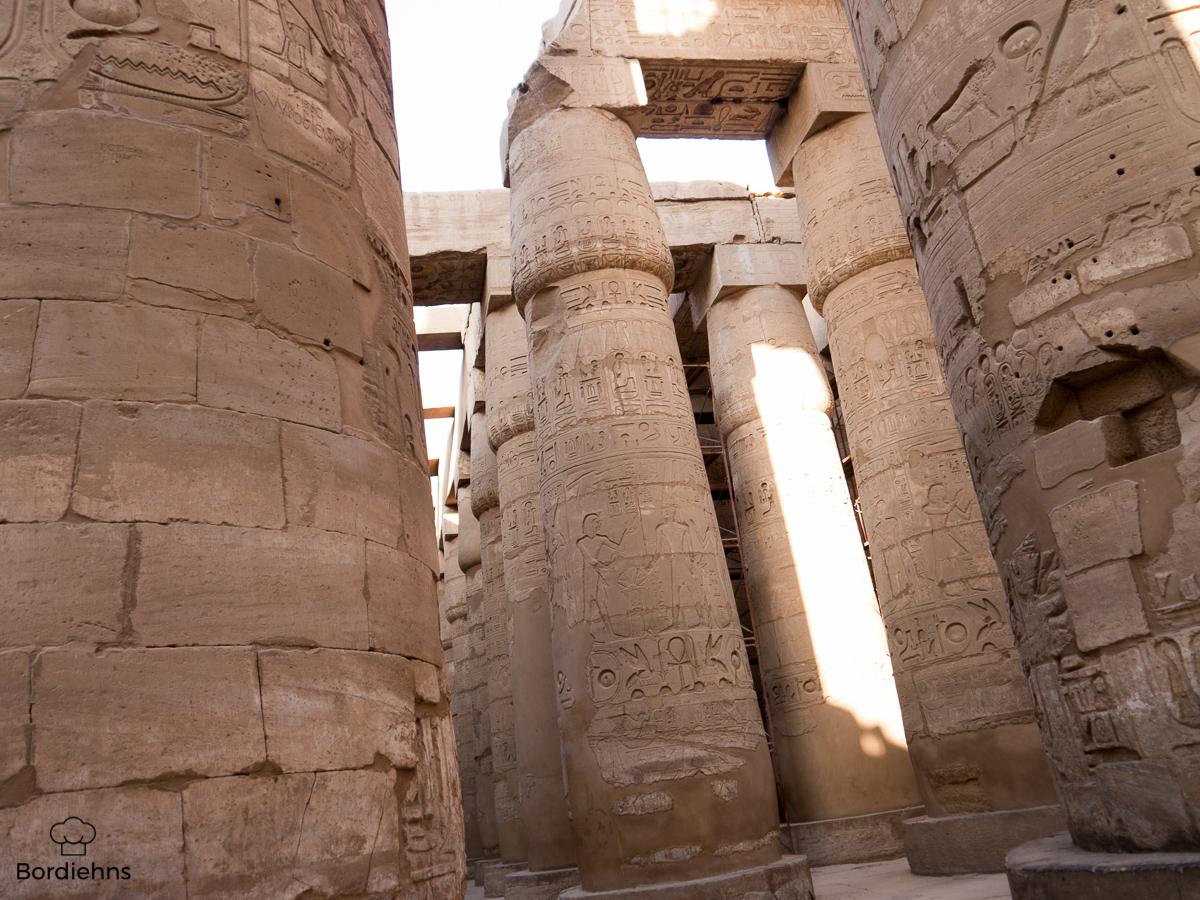 Luxor-16.jpg