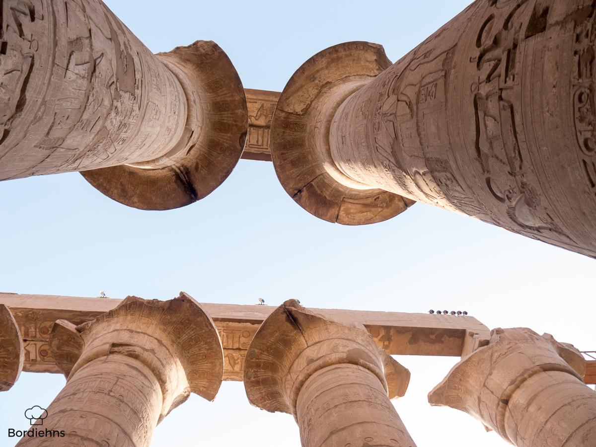 Luxor-17.jpg