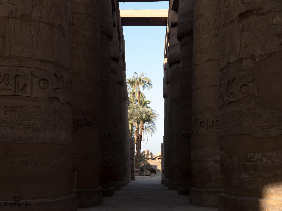 Luxor-18.jpg
