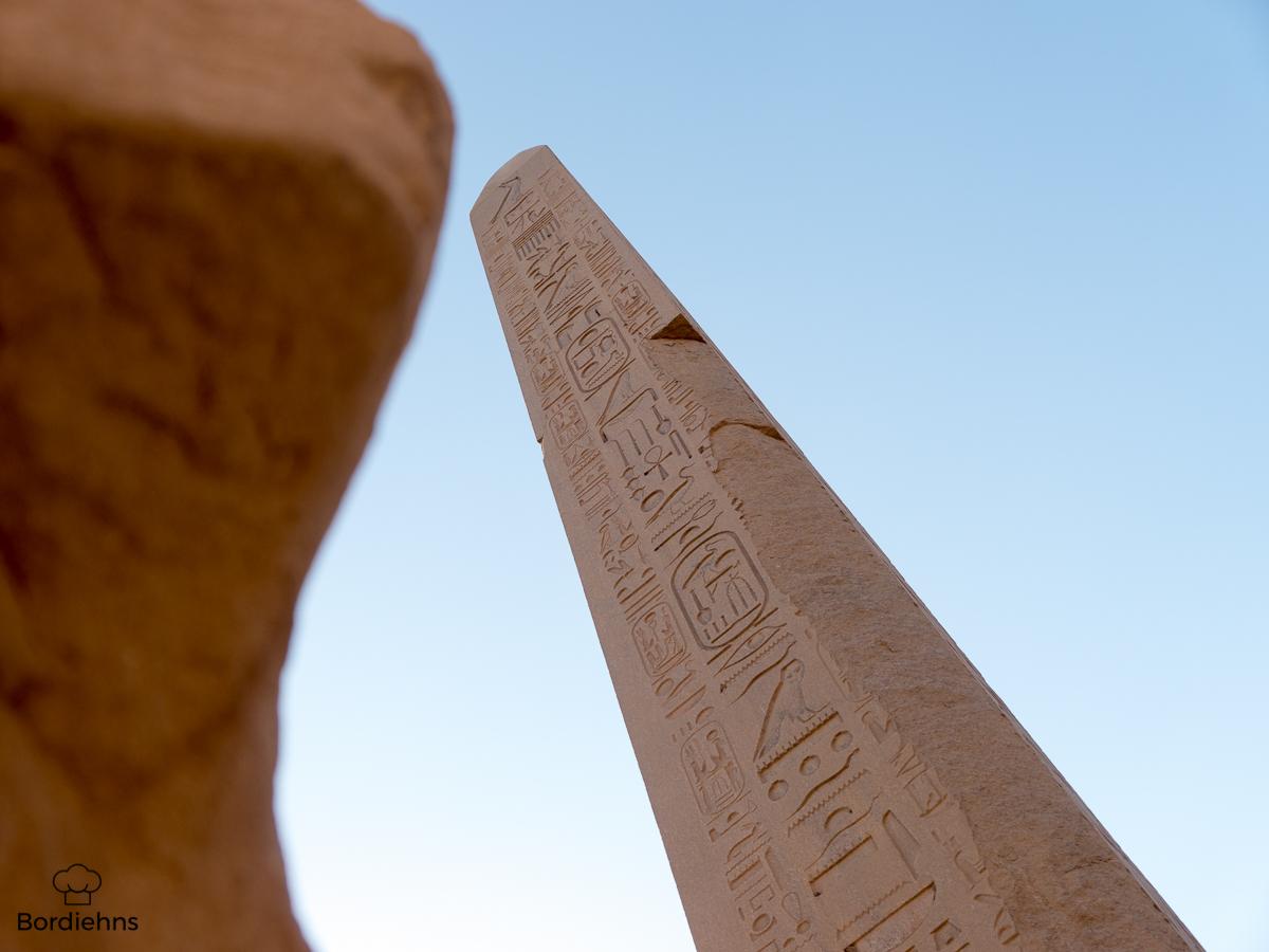 Luxor-19.jpg