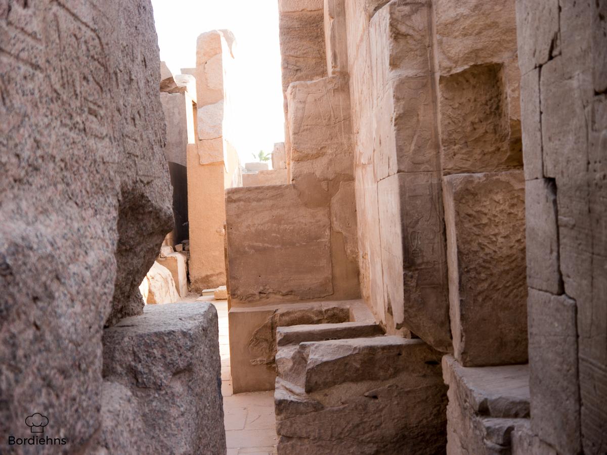 Luxor-20.jpg