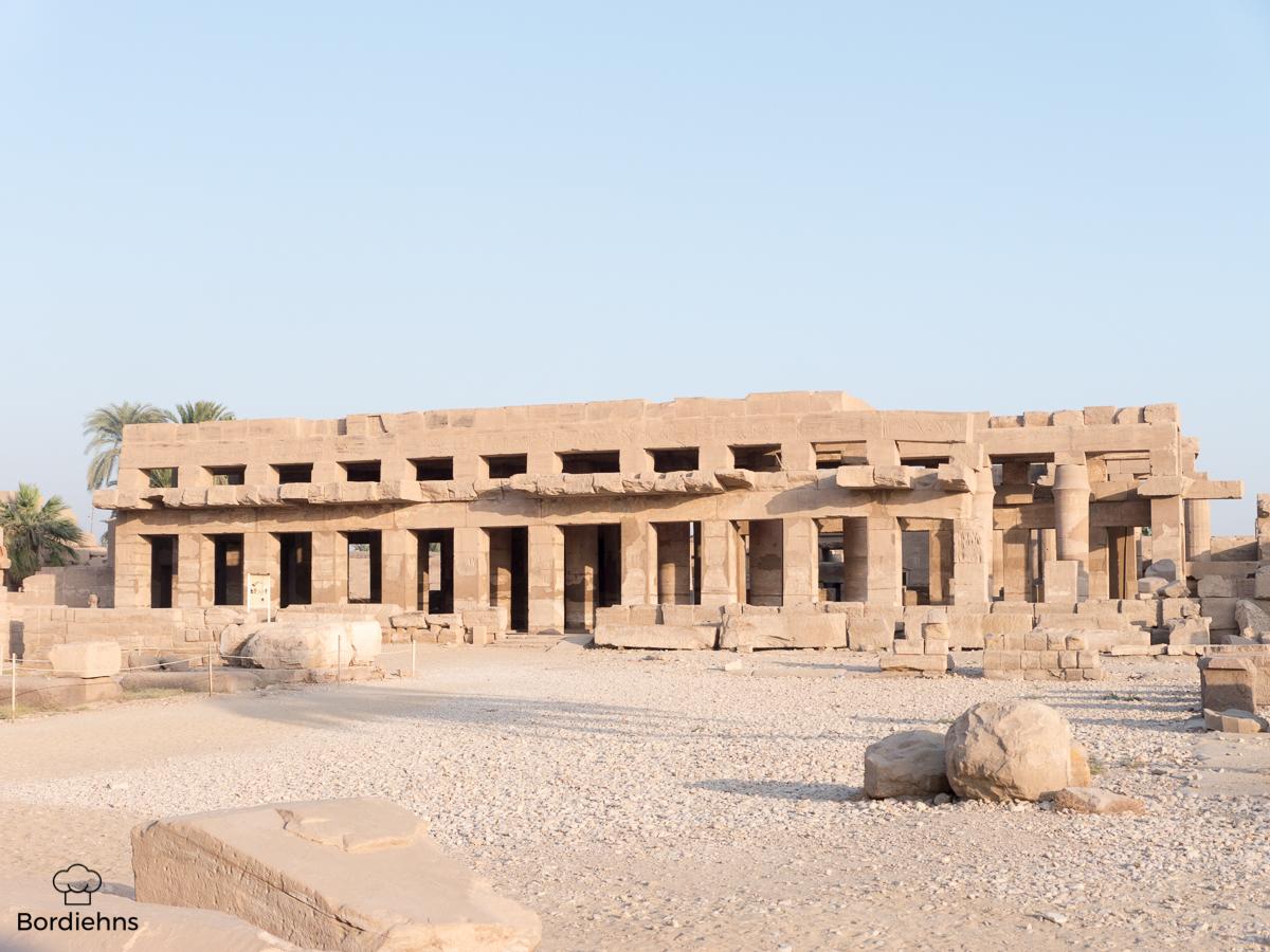 Luxor-21.jpg