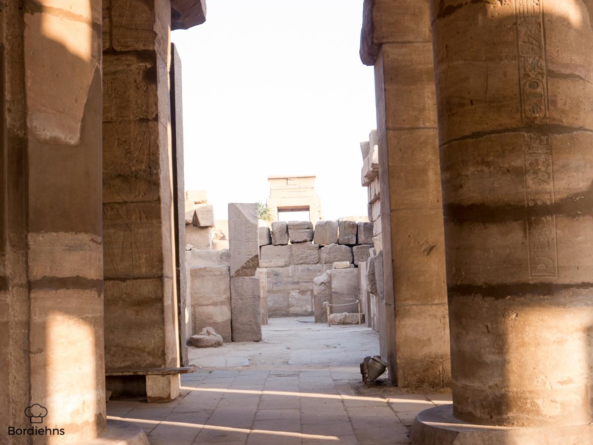 Luxor-22.jpg