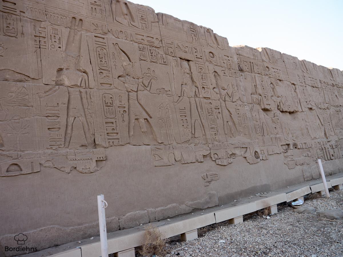 Luxor-23.jpg