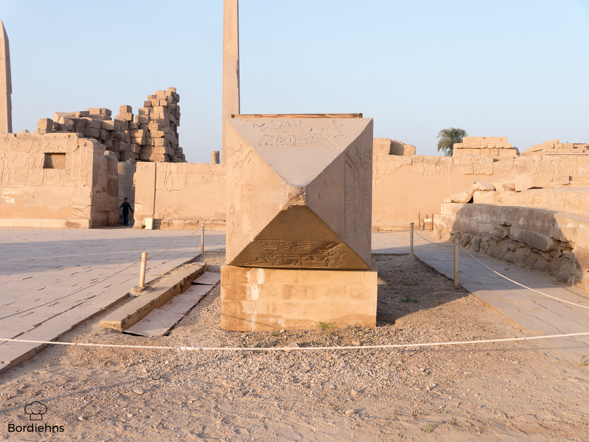 Luxor-25.jpg
