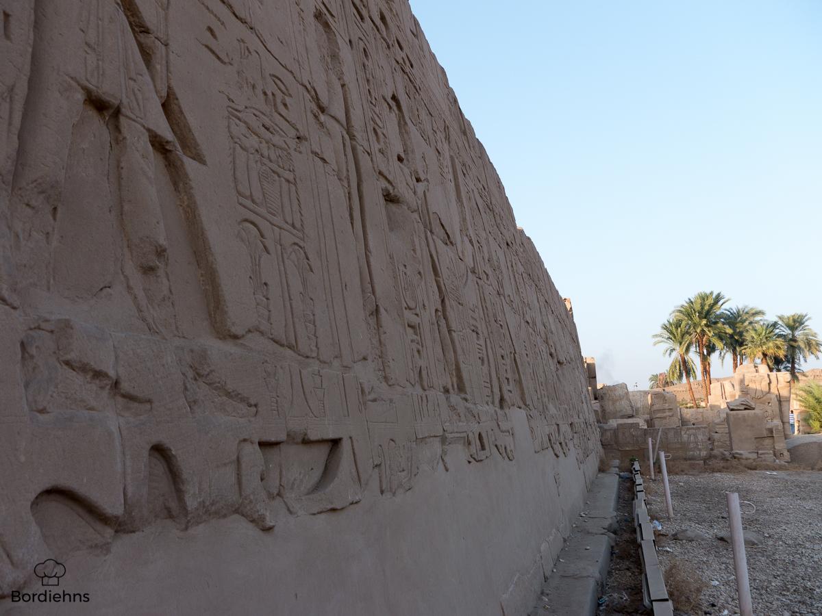 Luxor-24.jpg