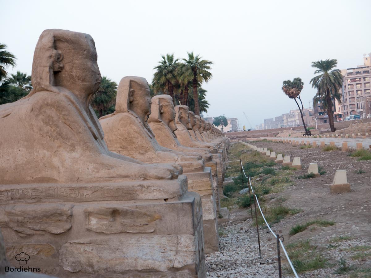Luxor-28.jpg