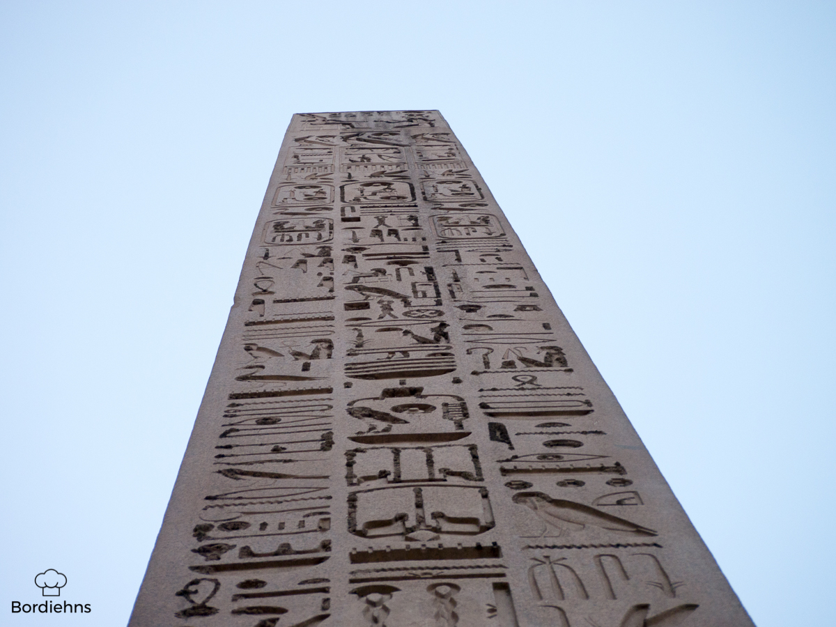 Luxor-31.jpg
