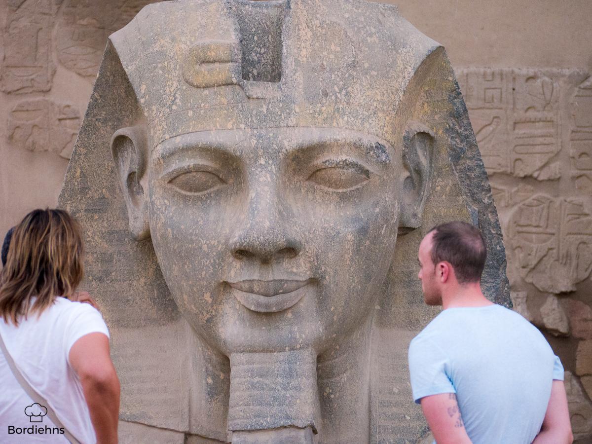 Luxor-30.jpg