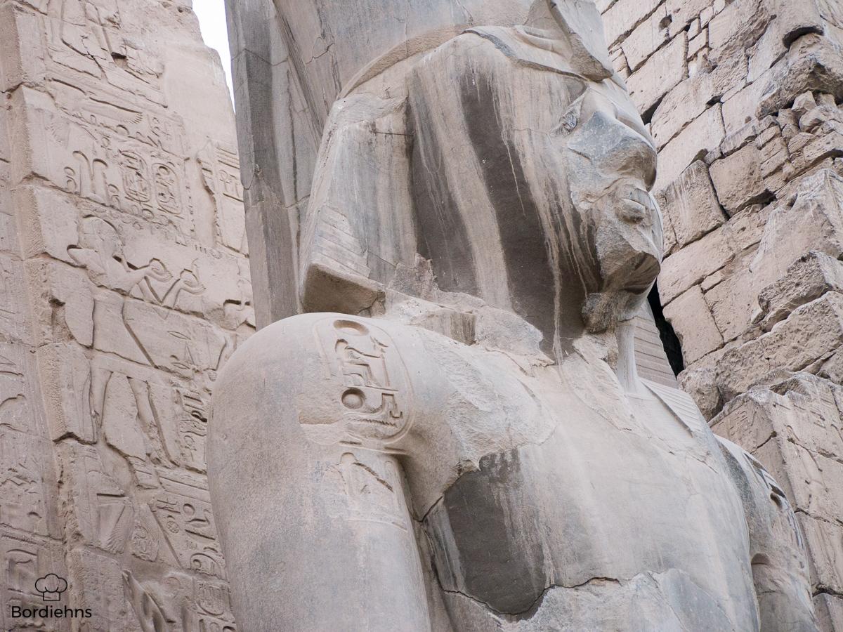 Luxor-32.jpg