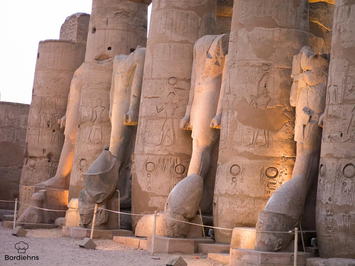 Luxor-33.jpg
