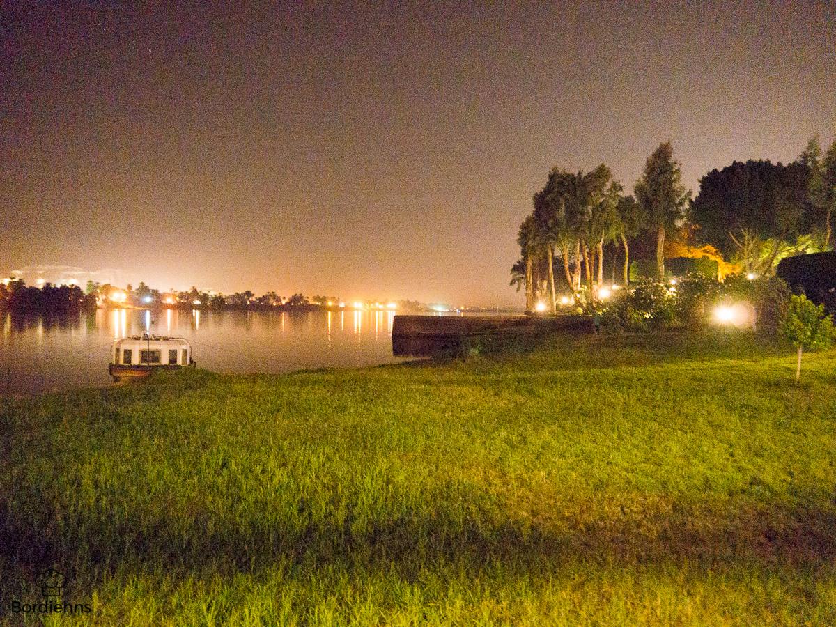 Luxor-38.jpg