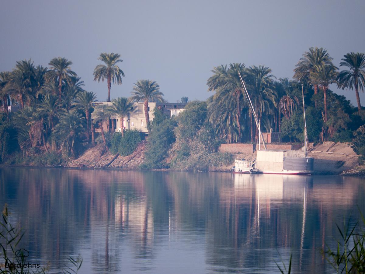 Luxor-43.jpg
