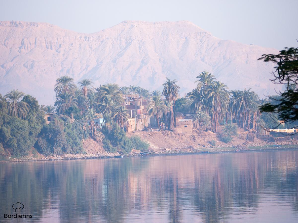 Luxor-44.jpg