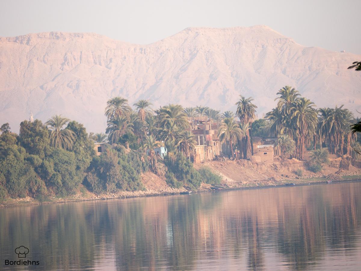 Luxor-45.jpg
