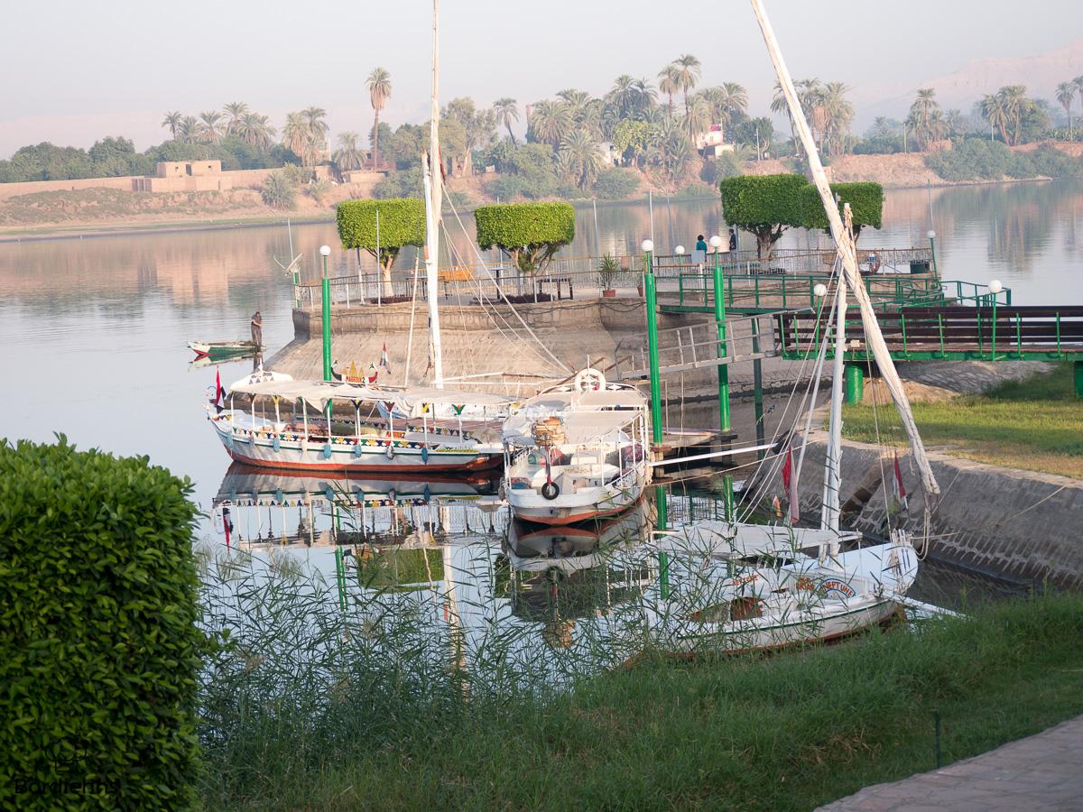 Luxor-46.jpg