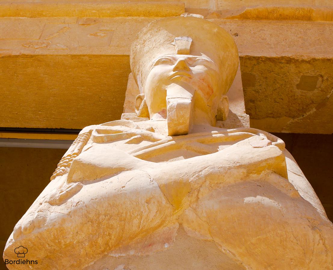 Luxor-48.jpg