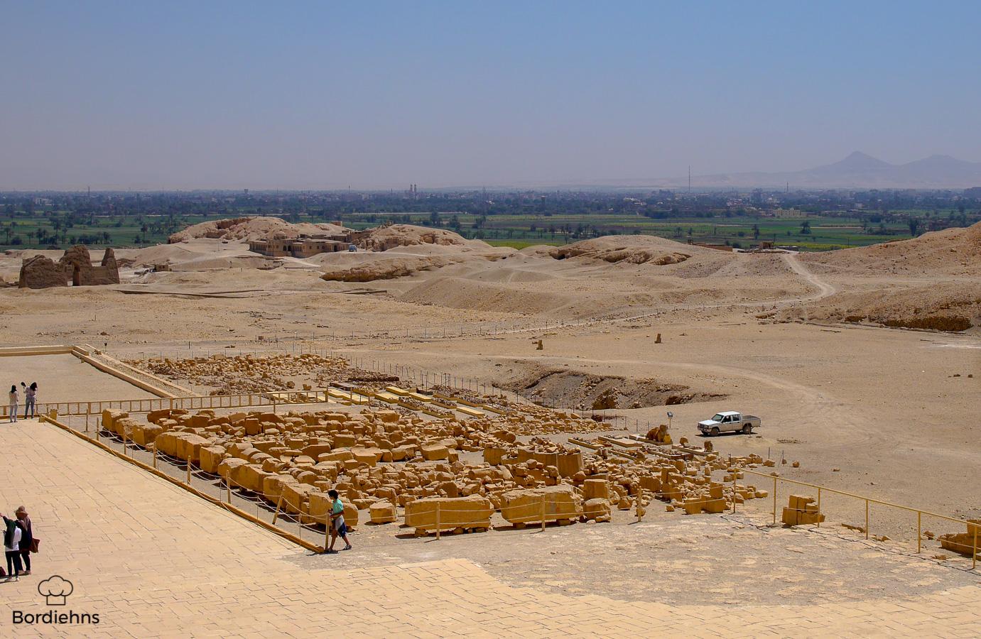 Luxor-50.jpg