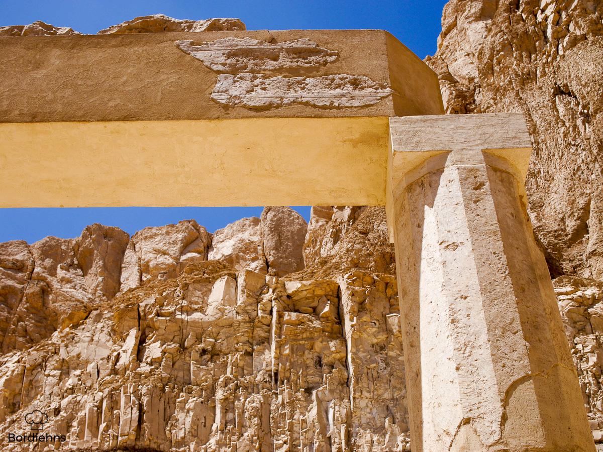Luxor-54.jpg