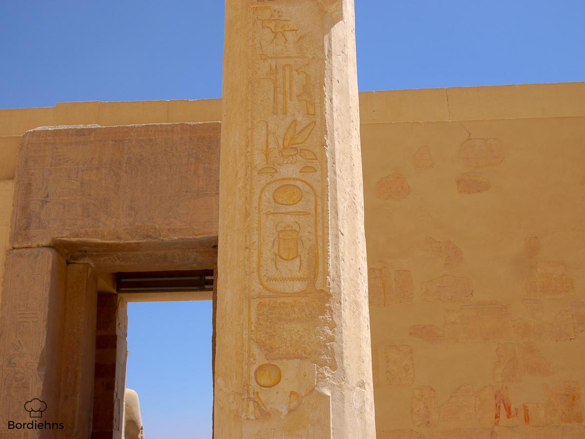 Luxor-55.jpg