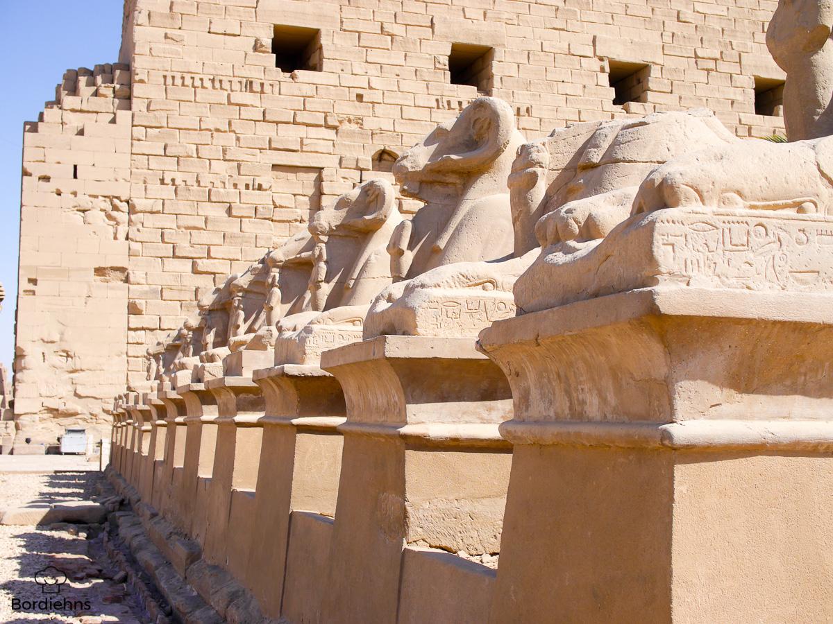 Luxor-57.jpg