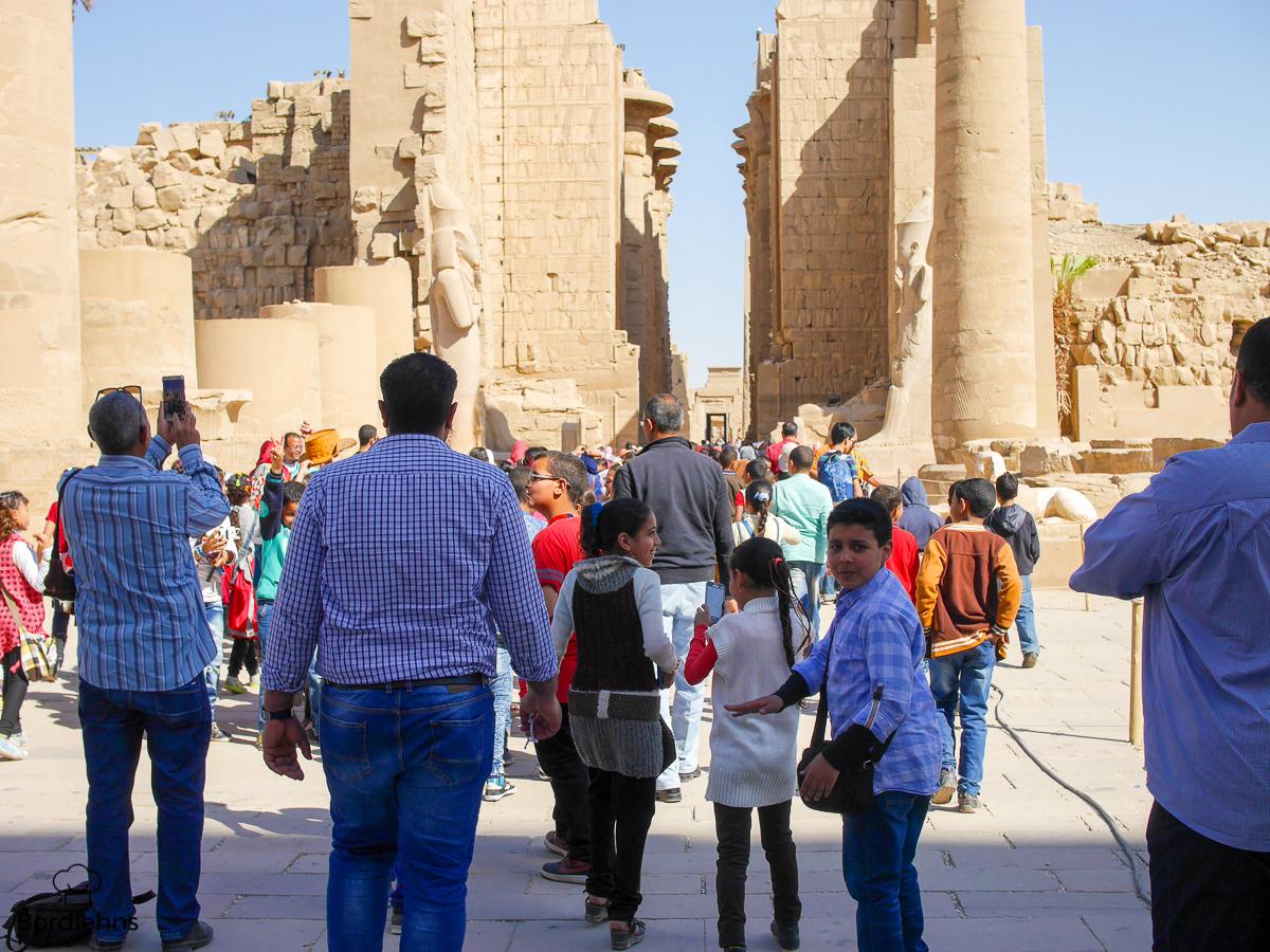 Luxor-61.jpg