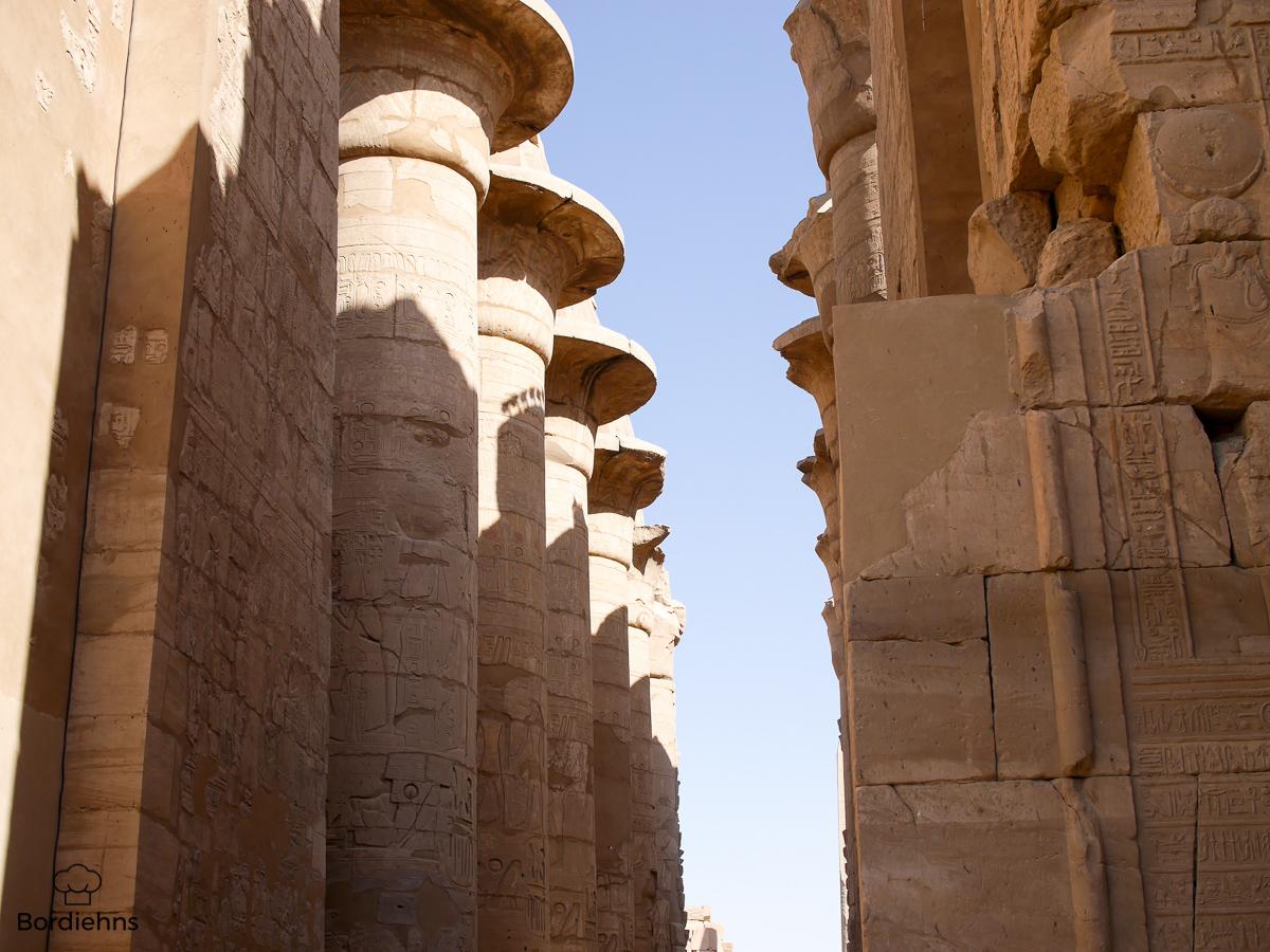 Luxor-63.jpg